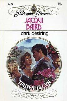 Dark Desiring