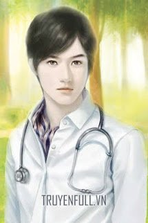 Bác Sĩ Thú Y Ở Thế Giới Thú Nhân