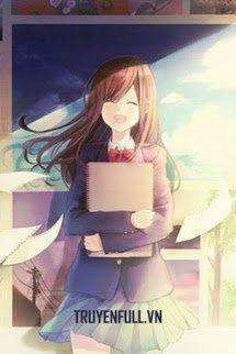 Những Kỉ Niệm Hãy Còn Xanh (School Days, You And Me)