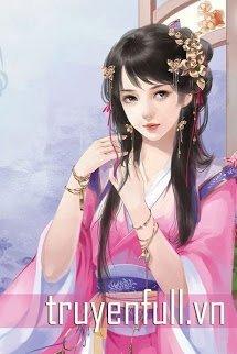 Nữ Phong Lưu Thiếu Dạy Dỗ!