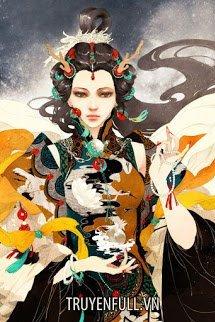 Cửu Phượng Triều Hoàng: Tuyệt Sắc Thú Phi Nghịch Thiên Hạ