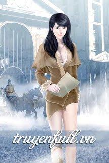 Kim Cương Chi Tử