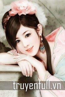 Khanh Mỵ Thiên Hạ