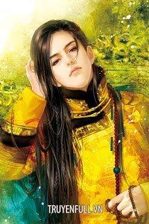 Mãn Thiên Phong Vũ Hạ Tây Lâu