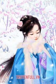 Nhất Liêm Phong Nguyệt Nhàn