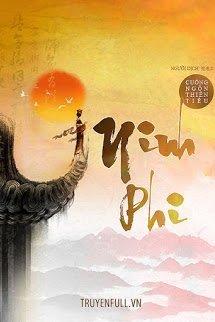 Ninh Phi