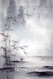 Phong Quá Vũ Lưu Vân