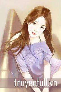 Thanh Xuân Cho Anh