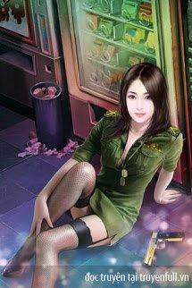 Vô Địch Quân Sủng, Cô Vợ Nhỏ Mê Người