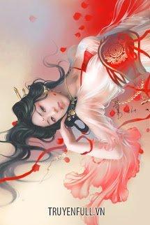 Huyết Hồ Thiên Hạ: Cuồng Ngạo Sát Thủ Phi