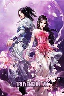 Tiểu Yêu Lưu Lạc