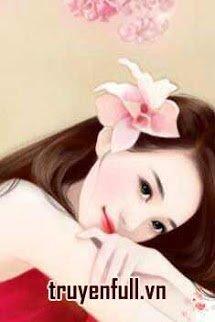 Dai Than Dan Vao Nguc 101 Nu Hon Sau Ty Van Ngoi Sao Khong Bang Em - Diep Phi Da