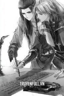 Lạnh Lùng Tể Tướng Liệt Hỏa Hoàng Đế