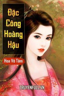 Đặc Công Hoàng Hậu: Nữ Đặc Công Xuyên Qua Thành Thiên Kim Thủ Phú