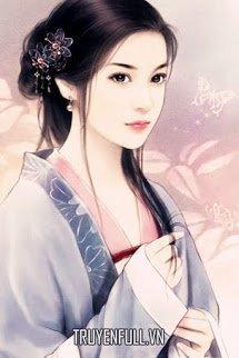 Phong Hoa Phu Quan Cam Tu The - Giai Nhuoc Phi Tuyet