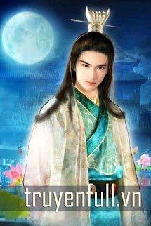 Toái Phong Thiên