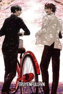 Truyện Ái Tại Hoa Hương Phiêu Tán Thì. Tình trạng: hoàn (full). Tác giả: Hắc Vũ Phi Nhứ. Thể loại: Ngược