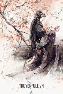 Thần Yêu Lục