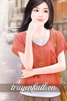 Hà Tần Hợp Lý