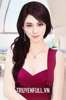 Vợ Nhỏ Mang Thai Hộ Của Đại Thúc