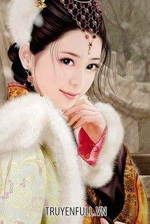 Kim Bai Sung Phi Cua Nhiep Chinh Vuong - Tieu Tuy Duyen