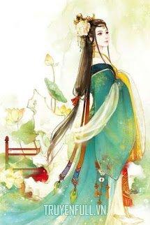 Ngọc Đàm Hoàng Hậu
