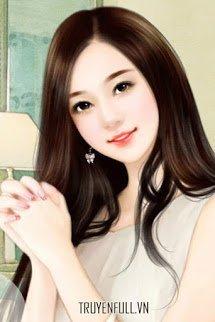 Cô Dâu Không Nên Là Em - Phong Cảnh