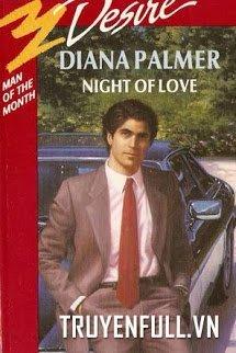 Night Of Love (Đêm Tình Yêu)