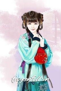 Thịnh Sủng Chi Hạ