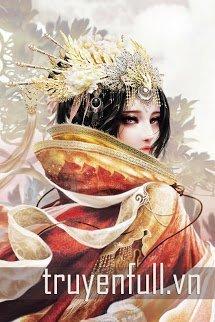 Nàng Thiên Thần Thủ Hộ Hoàng Đế