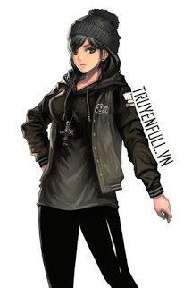 A Coolgirl