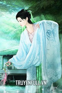 Thiên Long Chi Cứu Lại Trượt Chân Mộ Dung Thiếu Niên