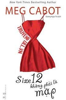 Size 12 Không Phải Là Mập