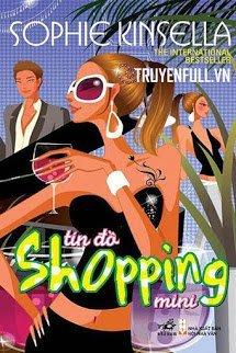 Tín Đồ Shopping Mini