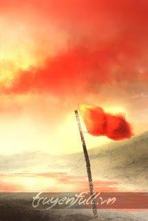 Chiếc Nhẫn Bạc Ở Sông Lạc Dương: Giấc Mộng Của Bạo Vương