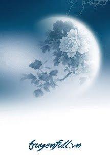 Tinh Linh Nước Mang Hoa Mặt Trăng