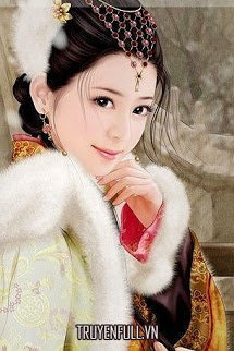 Băng Tuyết Hoa