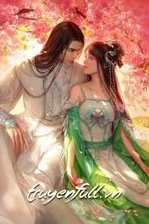 Tam Y Thanh - Vo Anh Tho