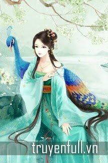Nữ Thần Mau Xuyên: Con Đường Nghịch Tập Của Pháo Hôi