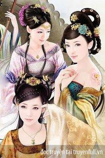 Hoàng Qua
