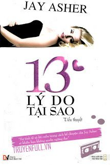 13 Lý Do Tại Sao
