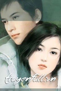 Nhược Xuân Và Cảnh Minh