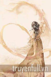 Tiểu Ma Nữ Phiên Thiên