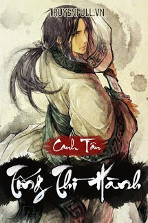 Tong Thi Hanh - Canh Tan