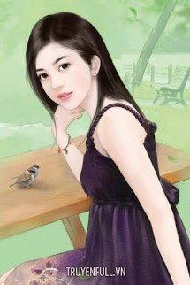 Người Vợ Mua Vé Bổ Sung