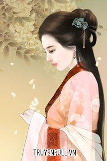 Bạo Quân Ôn Nhu - Thiên Hạ Làm Sính Lễ