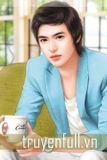 Yêu Nghiệt Hoành Sinh