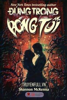 Dung Trong Bong Toi - Shannon Mckenna