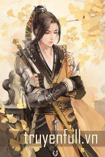 Than Lo - Nguyen Ngoc Long Tam Dao Thu Sinh