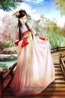 Xuyên Qua: Nông Nữ Đấu Hào Môn